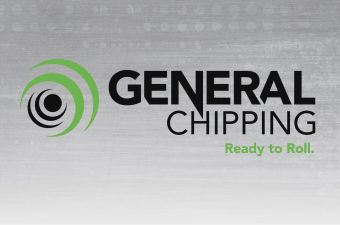 General Chipping
